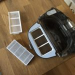 Lydsto R1 HEPA FIlter