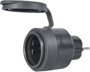 Ledvance Outdoor Plug