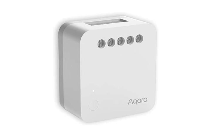 Aqara T1 Relais