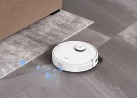 (24.07.21) Amazon – Saugroboter von iRobot und Ecovacs im Tagesangebot