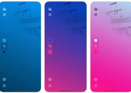 HomePaper – Mit dieser App erstellt ihr HomeKit-Hintergründe