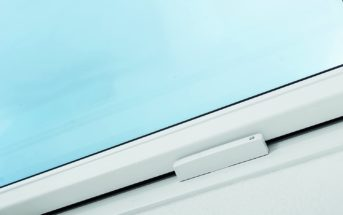 Homematic IP Tür- und Fensterkontakt