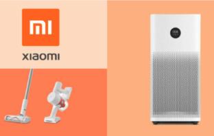 Xiaomi Mi Fan Fest