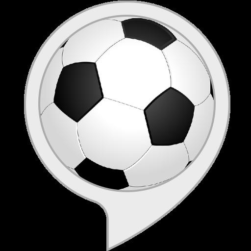 Das Fußball Tippspiel