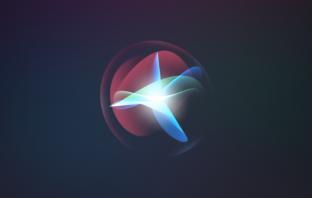 Siri-Funktionen fallen mit iOS 15 weg
