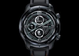 (22.06.21) Prime Day 2021 – Tag 2 – Die besten Smartwatch Angebote!