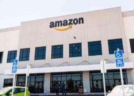 Amazon – Im Kampf gegen Fake-Bewertungen 50.000 Konten gesperrt?