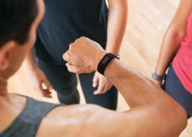Fitbit Charge 5 – Erscheinungsdatum und Funktionen des Fitnesstrackers