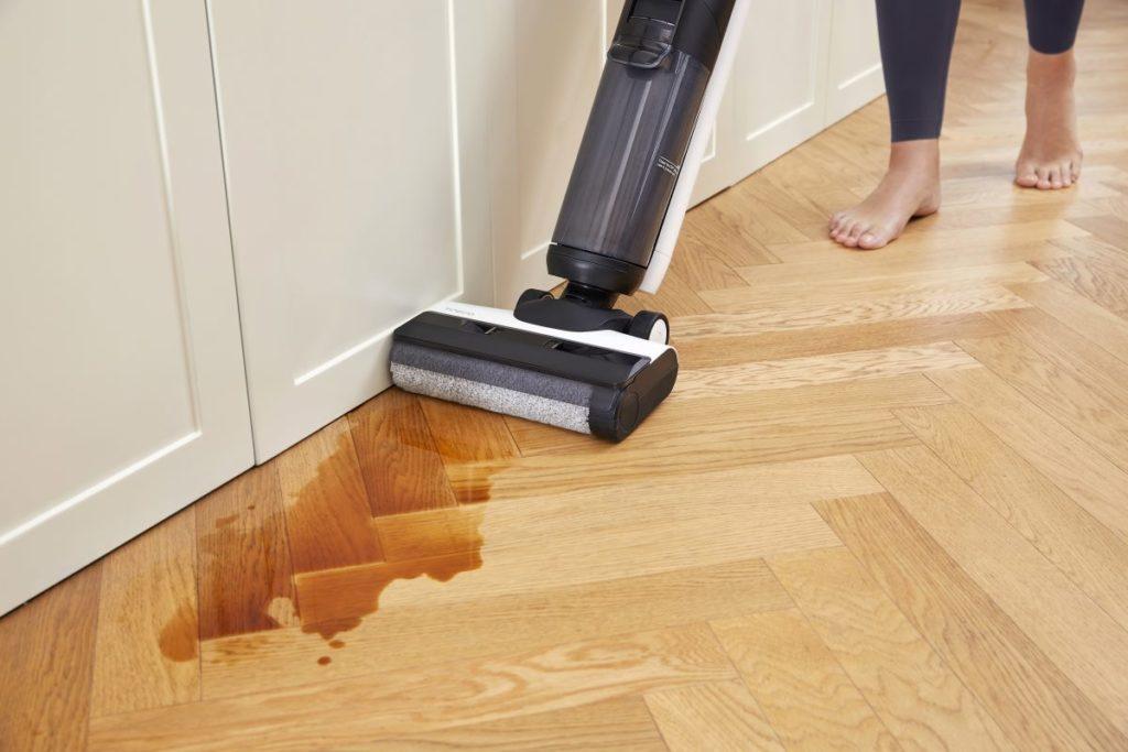 Tineco Floor One S5