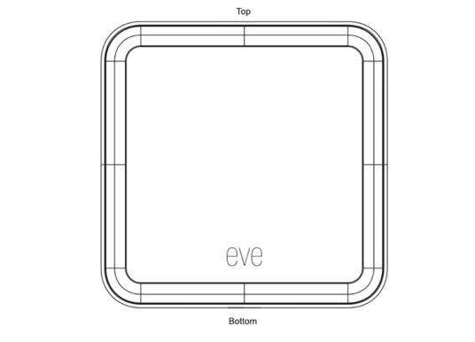 Eve Water Guard mit Thread zeigt sich bei der FCC