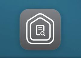 Probleme mit HomeKit? Neue App kann helfen!